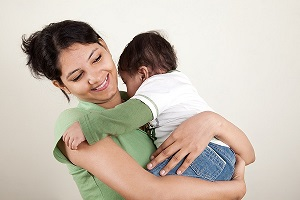 special needs,Positive Parenting Tips (Content source - CDC USA)
